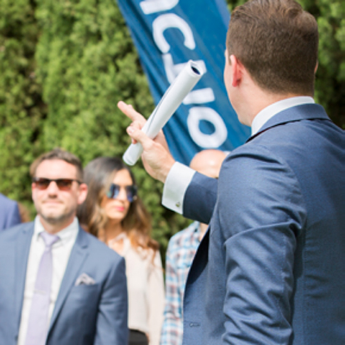 Harcourts Auctions